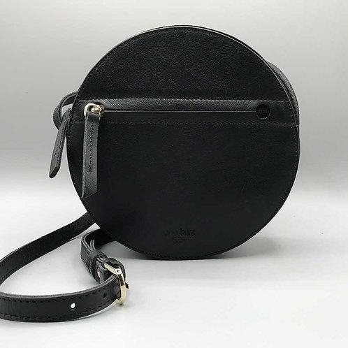 ann kurz – Tasche Lia, black