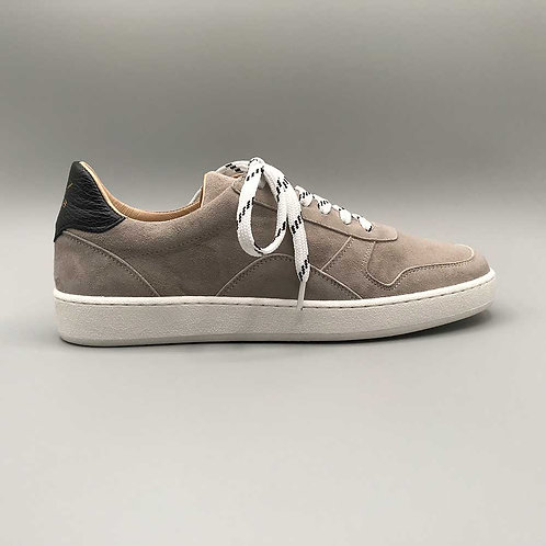 KMB – Sneaker A5404, tenerife