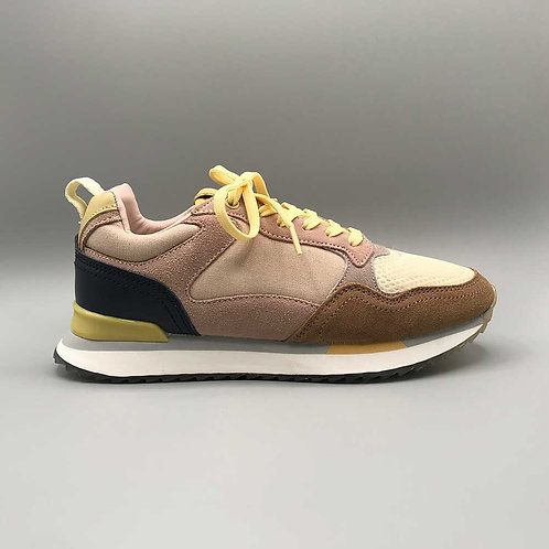 Hoff – Sneaker Florence, beige multi