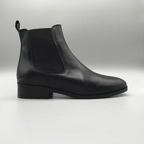 KMB – Chelsea A5282, schwarz