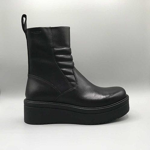 Vagabond – Boots Tara, black