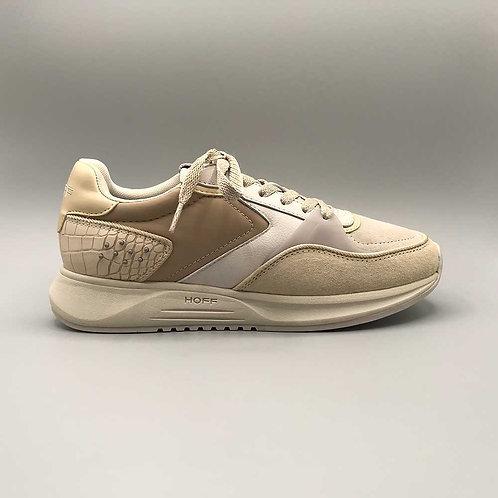 Hoff – Sneaker Ballat, beige