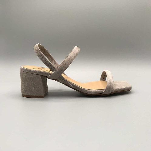 KMB – Sandalette A4556, tenerife