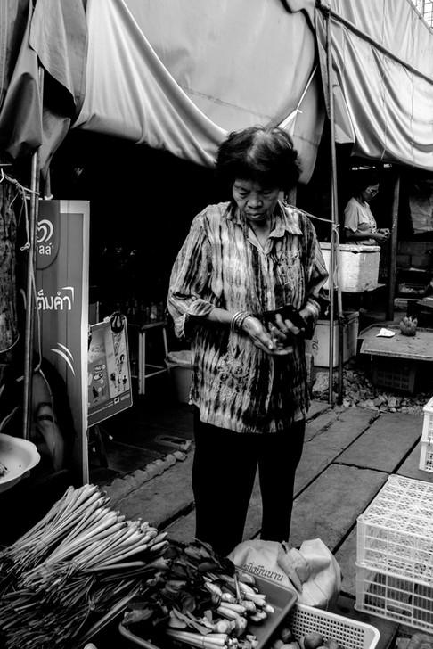 Thailand februar_2017 (79).jpg