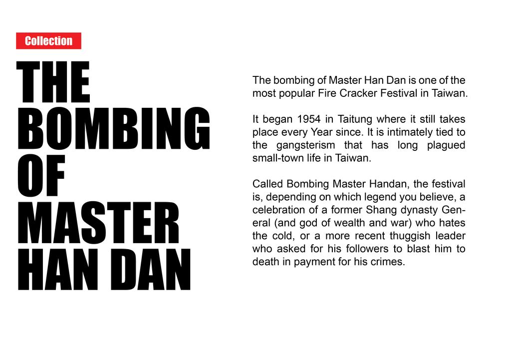 Text Master Han Dan-01-01.png