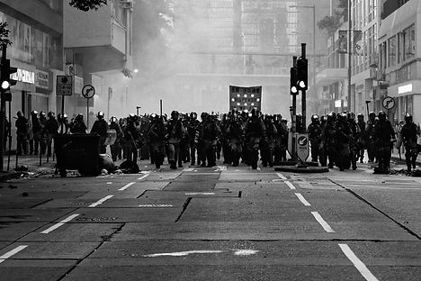 A1 Hong Kong_Protests_2019_In the Name o