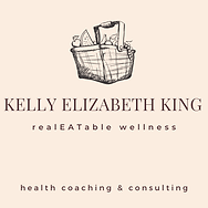 Health Coaching and Consulting