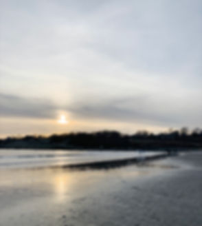 second beach1.jpg