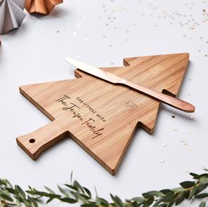 Gift Guide - Secret Santa/White Elephant/Yankee Swap