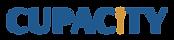 Large_300dpi__Cupacity_Color_Logo_Cupaci