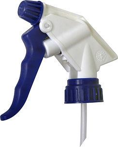 bico-spray-pulverizador-para-instalaco-d