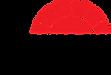 llumar-window-film-logo-224D0C7545-seekl