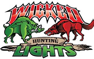 Registered-Wicked-Logo-white-Web-min.png