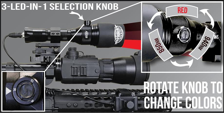 A51iR-3N1-IR-&-Red-Selector-Knob-min.png