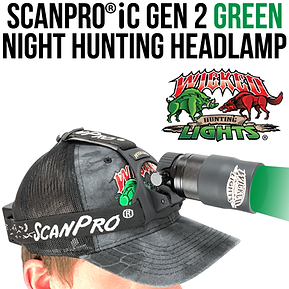 ScanPro-iC-GEN-2-GREEN-Thumbnail-1000-Wi