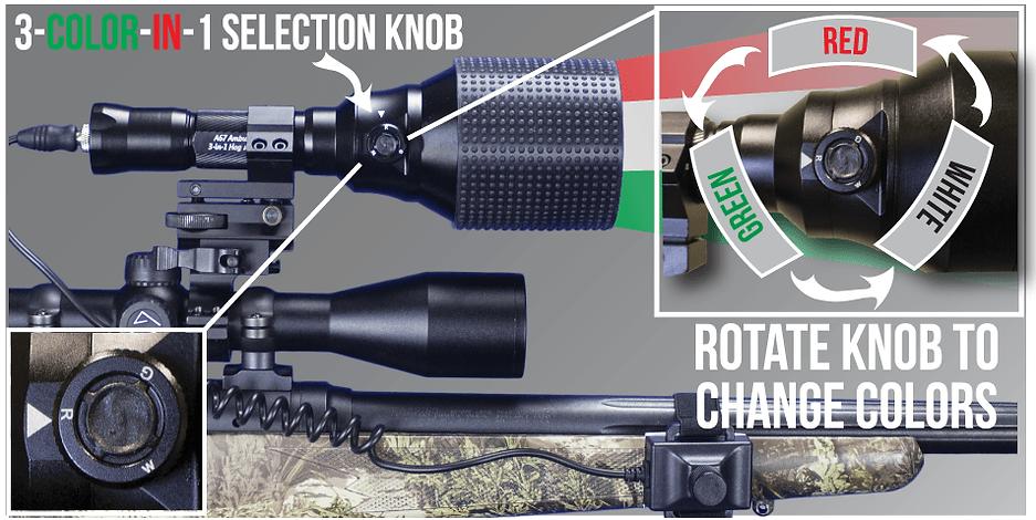 A67iC-Color-Rotation-Knob-compressor.png