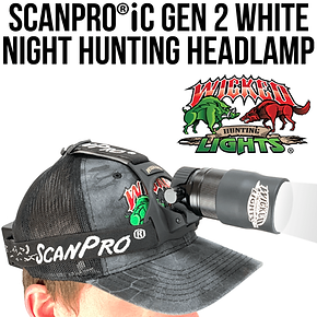 ScanPro-iC-GEN-2-White-Thumbnail-1000-Wi