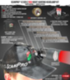 ScanPro-iC-GEN-2-RED-Kit-Contents-min.pn
