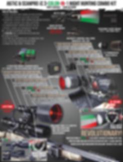 A67iC-&-ScanPro-iC-Combo-Patented-Kit-Co