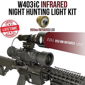 W403iC-Infrared-NH-Kit-Thumbnail-1000-mi