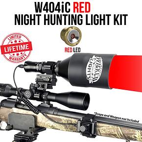 W404iC-Red-NH-Kit-Thumbnail-1000-min.png