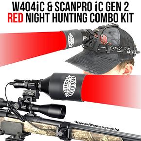 W404iC-and-ScanPro-iC-gen-2-Red-combo-Ki