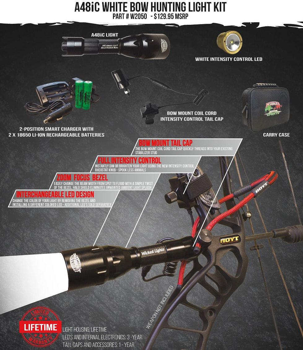 W402ZF-Rifleman-Kit