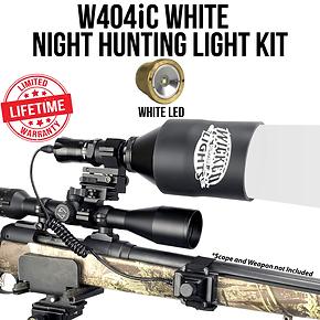 W404iC-White-NH-Kit-Thumbnail-1000-min.p