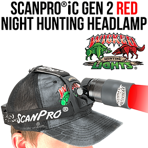 ScanPro-iC-GEN-2-RED-Thumbnail-1000-Wide