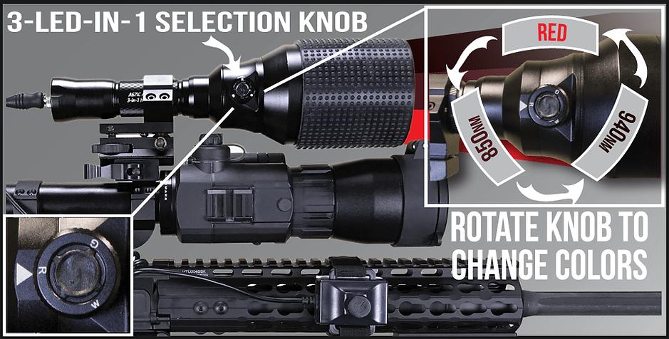 A67iR-3N1-IR-&-Red-Selector-Knob-min.png