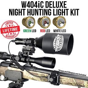 W404iC-Deluxe-NH-Kit-Thumbnail-1000-min.