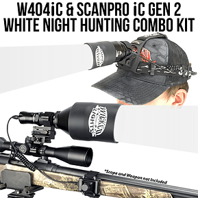 W404iC-and-ScanPro-iC-gen-2-White-combo-