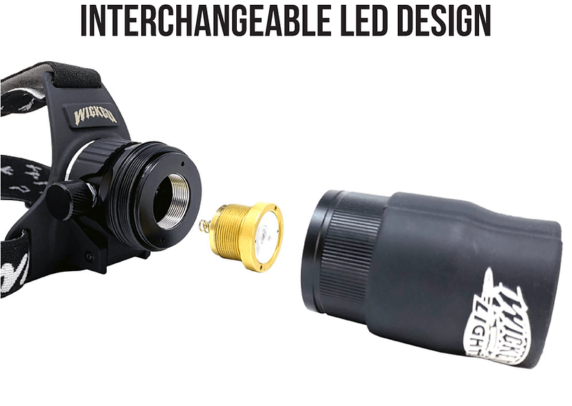 ScanPro-iC-Gen-2-Interchangeable-LED-min