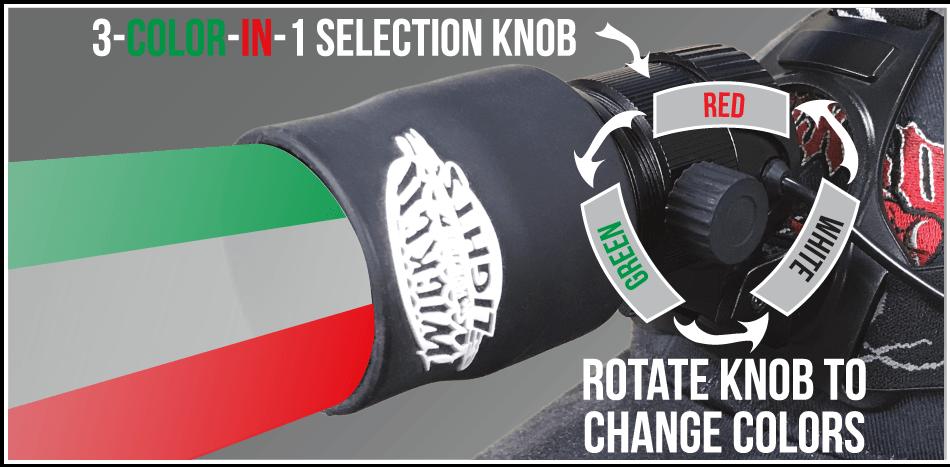 ScanPro-3N1-Color-Selection-Knob-2018-compressor.png