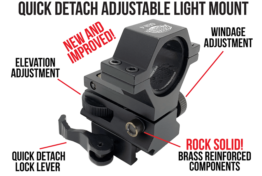 Gen-4-QD-Adjustable-Mount-Features-min.p