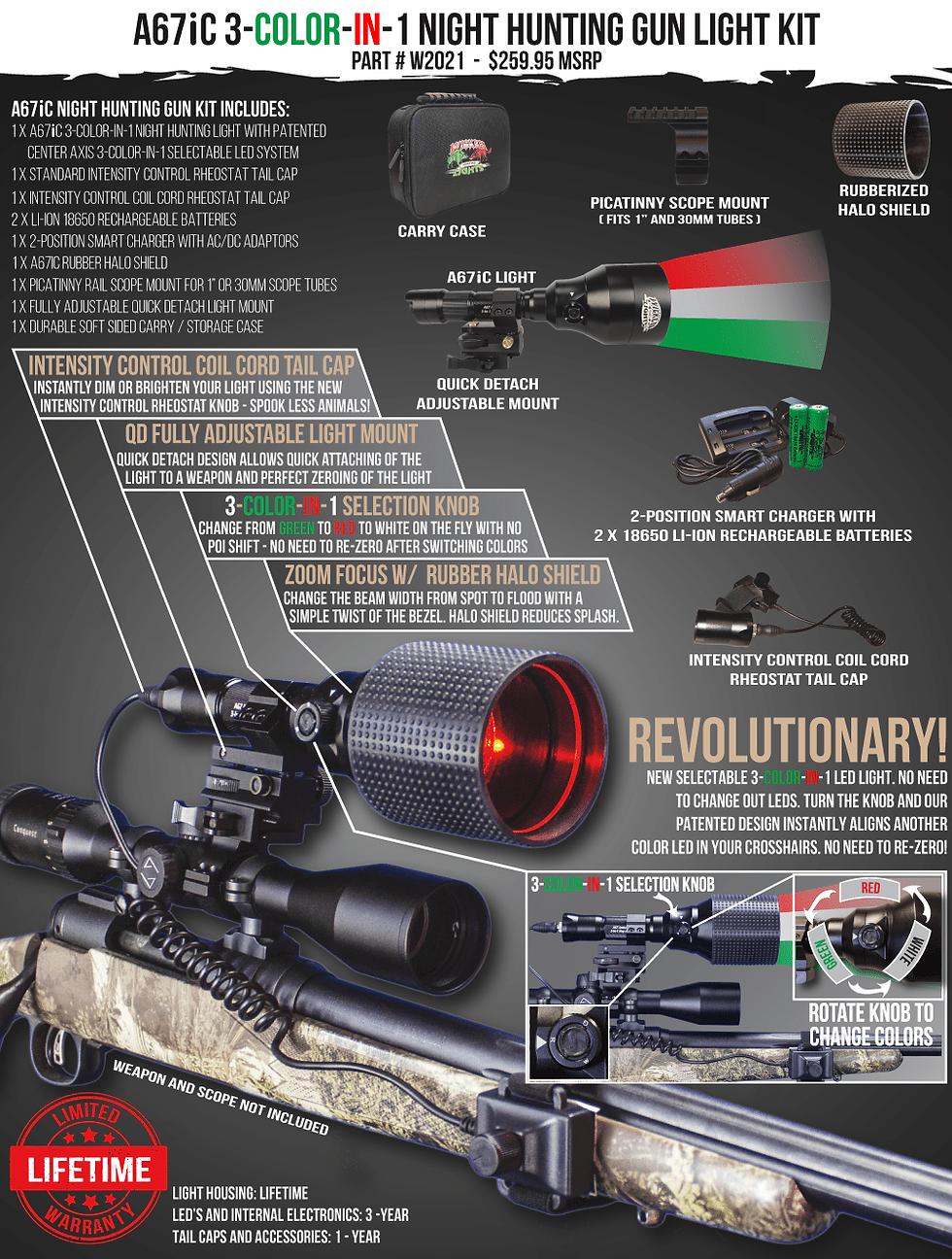 A67iC-Gun-Light-Kit-Contents-min.png