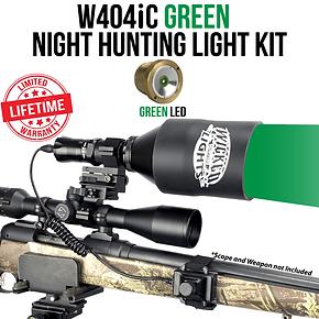 W404iC-Green-NH-Kit-Thumbnail-1000-min.p