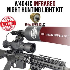 W404iC-Infrared-NH-Kit-Thumbnail-1000-mi