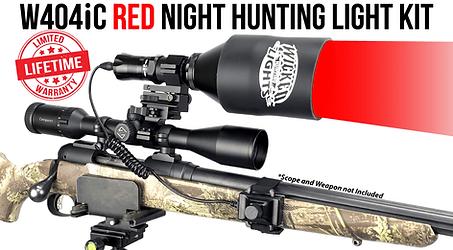 W404iC-Red-NH-Kit-Thumbnail-Narrow-min.p