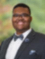 Isaiah Washington Headshot .jpg