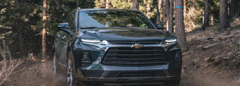 Chevy.Blazer.mud-splash.jpg