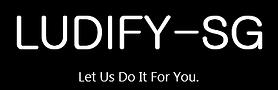 Ludify-sg.png