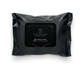 Makeup remover wipes.jpg