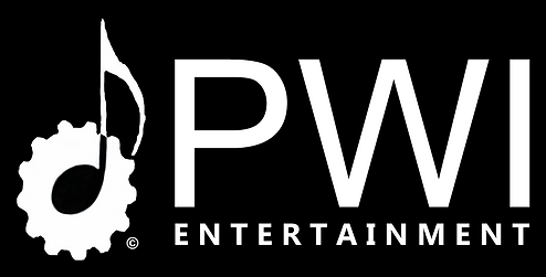 PWI-Logo-NEW-Inverted.png