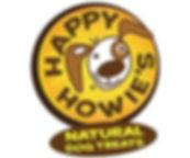 happyhowies.jpg