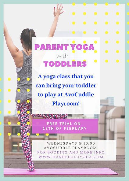 _Parent & Toddler Yoga.jpg