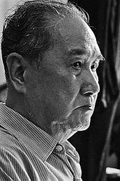 Chen Wen Hsi, 陈文希