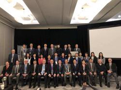 GLA Annual Conference Washington