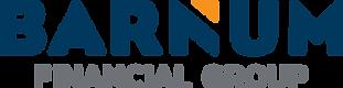 Barnum_Logo.png