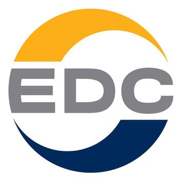 EDC Poul Eric Bech